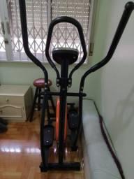 Elíptico residencial Sul Fitness