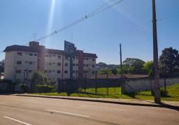 Terreno 514m² no Campina do Siqueira, Próx. Colégio Santo Anjo Ecoville [823.004]
