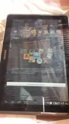 Tablet tab 2