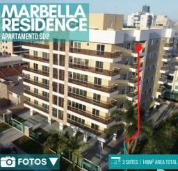 Apartamento 3 Quartos Suítes em Caiobá, Matinhos,R$ 690 mil Ref 324