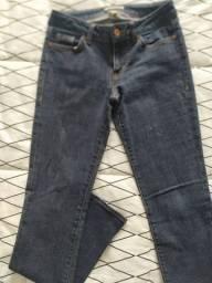 Leia o Anúncio!!! Calça Jeans Feminina Tommy Hilfiger