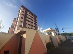 Parquelândia - Apartamento 60m² com 3 quarttos e 1 vaga
