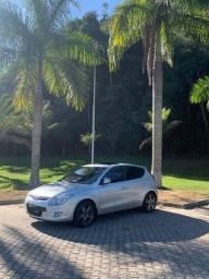 Hyundai i30 - Completo - Aut
