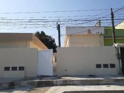 Pslb Excelente Casas Trindade de 1 Quarto com Prestações A partir de R$ 499.99