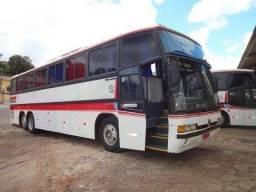 Compre seu Ônibus de forma parcelada. ???