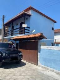 Excelente Casa Duplex a Venda no Condomínio Cisne Branco Bairro Fluminense, S P A - RJ
