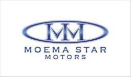 Honda Civic Lxr Aut. 2014 Compro,Vendo,Troco,Financio e Consigno