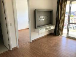 Aluga-se Ótimo Apartamento em Osasco - 1 dormitório