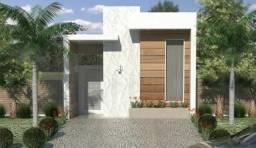 Casa no bairro Parque Real - Atenção Investidor (CÓD 497)