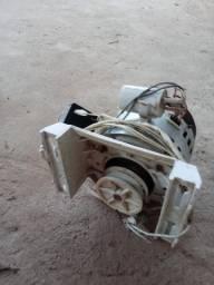 Motor de tanquinho Arno