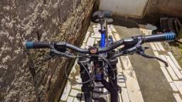 bike / bicicleta aro 26