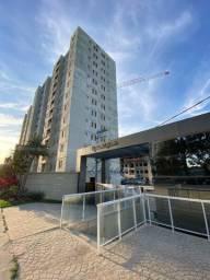Grande lançamento em Frente ao Caxias Shopping - apartamento 2 Qrts - condomínio completo