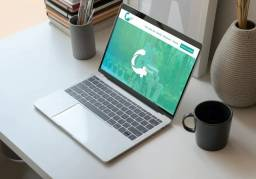Você quer um site profissional?