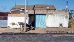 Alugo ou Vendo - Cidade Osfaya - Luziânia/GO - Entre passarela do Ingá e Sol Nascente