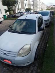 Ford car 2011/2011