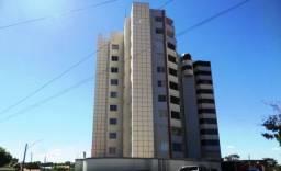 Apartamento de 03 quartos a venda em região privilegiada de Caldas Novas Goiás