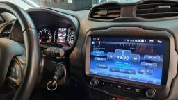 Renegade Longitude Diesel 2.0 Unico Dono