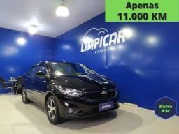 Título do anúncio: Chevrolet Prisma 1.4 SPE/4 Eco LTZ Auto