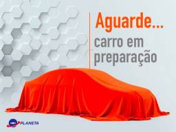 Título do anúncio: CHEVROLET ONIX 1.0 TURBO FLEX PLUS PREMIER AUTOMÁTICO