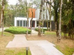 Casa com 4 dormitórios à venda, 402 m² por R$ 3.690.000,00 - Mato Queimado - Gramado/RS