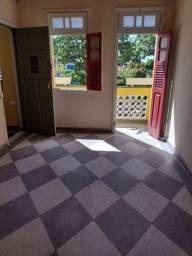 Título do anúncio: Apartamento 03 quartos - Rosarinho - Aluguel
