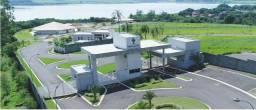 Título do anúncio: Lote/Terreno para venda com 600 metros quadrados Barra do Cisne - Americana -sp(Acesso a R