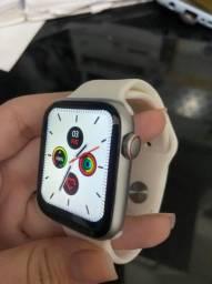 Smartchwatch w26