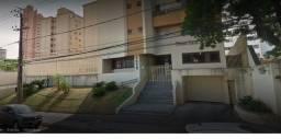 Título do anúncio: Lindo Apartamento Edifício Monte Carlo Todo Reformado no Centro *Venda**