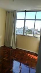 Título do anúncio: Aluguel- Apto Prédio 10 andares