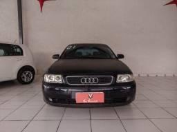 Título do anúncio: Audi A3 2001