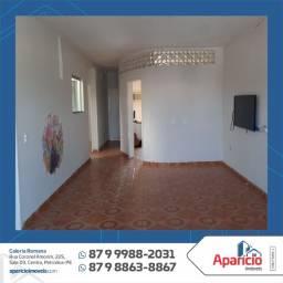 Título do anúncio: Apartamento no Bairro Gercino Coelho