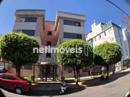 Título do anúncio: Locação Apartamento 2 quartos Caiçaras Belo Horizonte