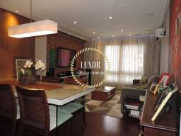 Título do anúncio: Amplo apartamento com 03 quartos, suíte, lavabo em excelente localização