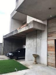 Casa de alto padrão em Varginha - MG