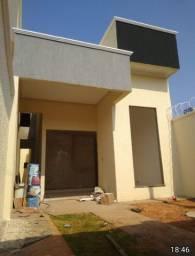 Título do anúncio: Casa para venda tem 150 metros quadrados com 3 quartos em Setor Morada do Sol - Goiânia -