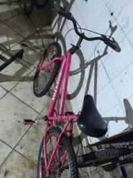 Bike Top Feminino