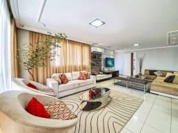 Título do anúncio: (EXR.87027) Somente no Guararapes: Apartamento pra vender - 243m² -