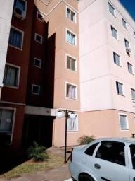 Título do anúncio: Locação Apartamento CACHOEIRINHA RS Brasil
