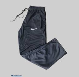 Calça Nike flanelada
