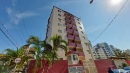 Título do anúncio: Apartamento para venda com 49 metros quadrados com 1 quarto em Aviação - Praia Grande - SP