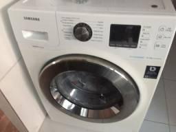Lavadora Samsung ( com defeito )
