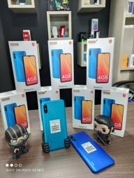Xiaomi Redmi 9i Lacrado