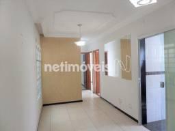 Título do anúncio: Locação Apartamento 3 quartos Monsenhor Messias Belo Horizonte