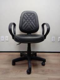 Cadeira Diretoris