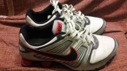 Nike Shox Original tamanho 42