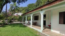 Vende-se ótima casa no bairro baú, Itaara/RS.