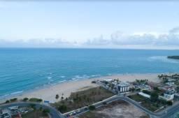 Título do anúncio: Easy Barra Residence | Apartamento 2 quartos Barra de Jangada/Candeias Venda
