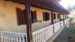 Título do anúncio: LAGOA SANTA - Casa Padrão - Vila Maria