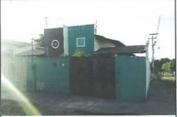 Casa no Planalto da Galiléia - Horizonte