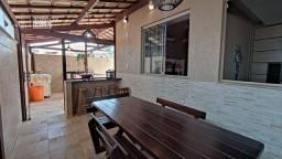 Título do anúncio: Apartamento Garden com 3 dormitórios à venda, 77 m² por R$ 460.000 - Boa Vista - Belo Hori